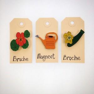 broche-magneet