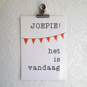 joepie