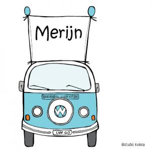 kaartje_volkswagen
