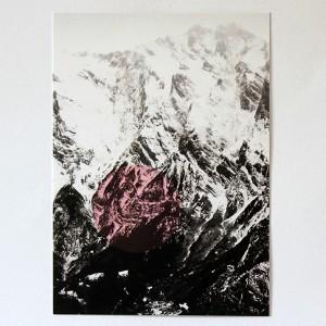 suisse-roze